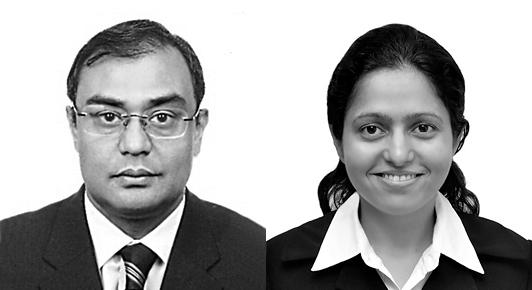 New projects for JSA's Basu and Bedi