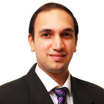 Zerick Dastur, after professional lifetime at JSA, to try hand at independent practice