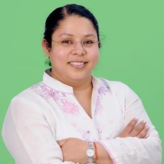 Go West: Manisha Singh points Delhi's LexOrbis to Mumbai