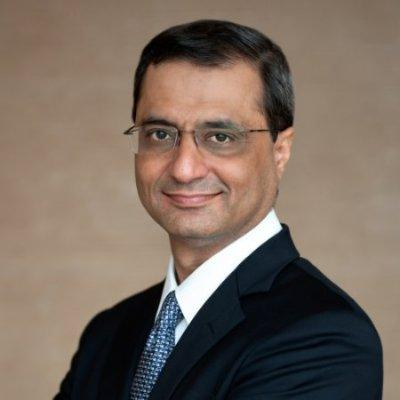 Sandip Bhagat explains why S&R has not hired any partners from outside since starting more than 10 years ago