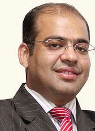 Phoenix starts tax practice with former Amarchand tax head Aseem Chawla