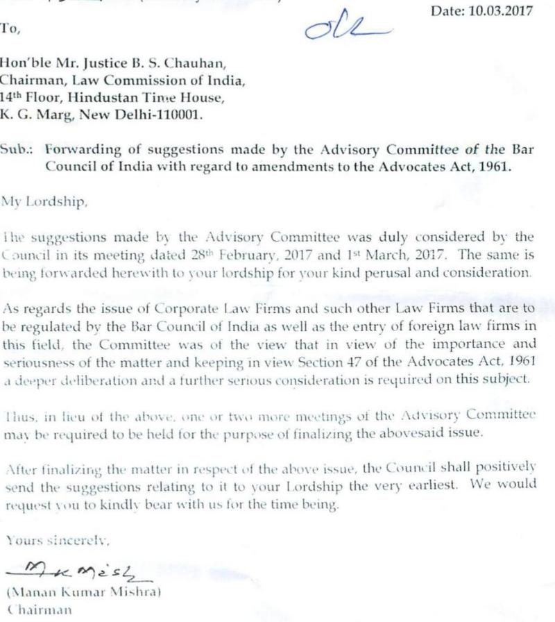 </p><h3>Who else responded to the Law Com and what did they say?