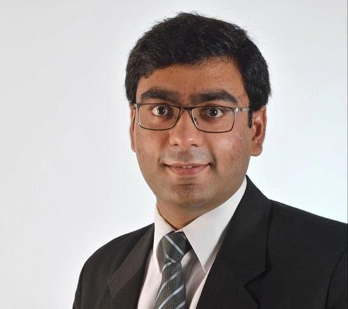 Jafar Alam joins Trilegal's equity