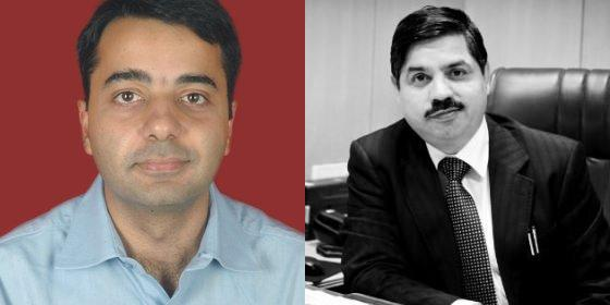 TMT's Malhotra, DPSA founder DP Singh join hands and brands into Arthe