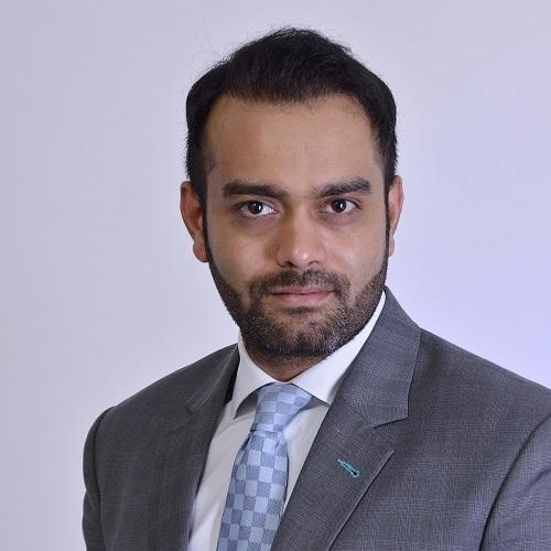 Ashish Bhan gets disputes partnership at Trilegal