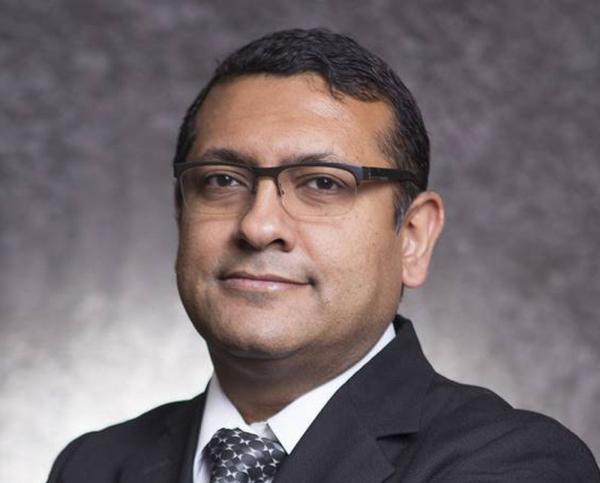 HSA's Sakya Chaudhuri and team set up own regulatory shop