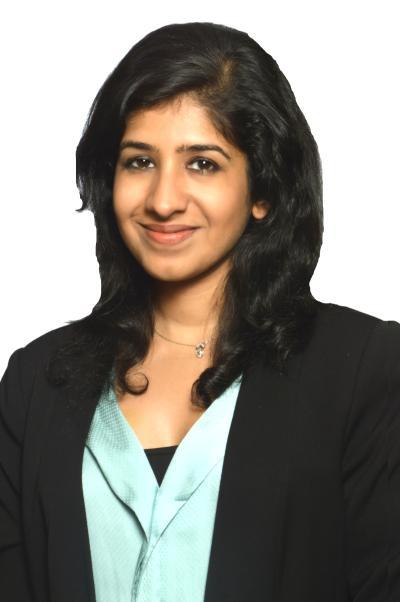 Sonali Mathur becomes 7th AZB Mumbai partner in 2017