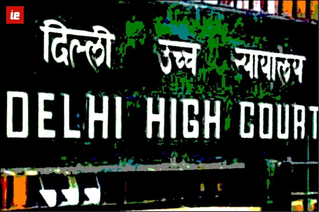 New Delhi judgeship remains a very long dream for aspirants again: exam results delayed