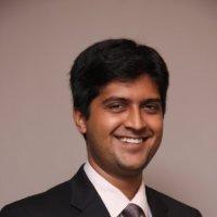 SAM Mumbai's Gaurav Singhi to move to CAM