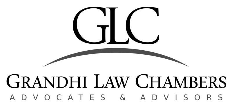 Grandhi Law Chambers seeks lawyers in Hyderabad