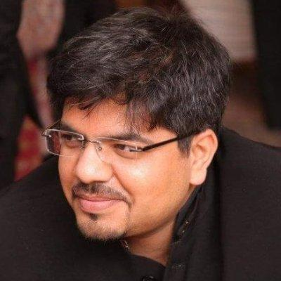 Jha returns to Link Legal as associate partner