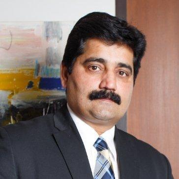 Luthra litigation team of Sudhir Sharma hires SAM talent