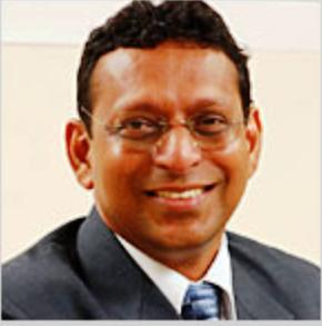 LKS executive partner MP Devnath leaves to go independent