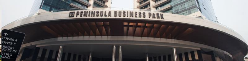 Trilegal to move from Indiabulls to Peninsula offices