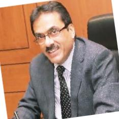 RBI veteran Pramod Panda joins Argus partnership