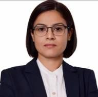 Nidhi Pathania back to where she was poached from, as Link Legal associate partner
