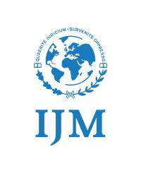IJM seeks criminal litigation lawyers with 2+ years PQE in Delhi to fight against violence