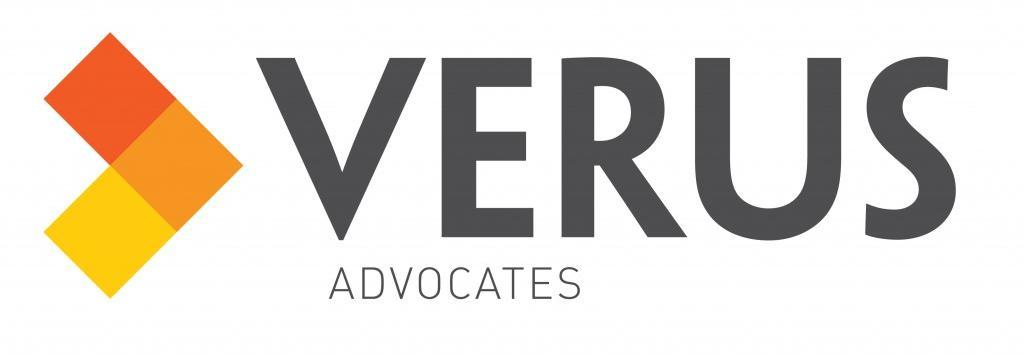 Verus Advocates seeks litigation lawyers in Kolkata with 1-3 years PQE