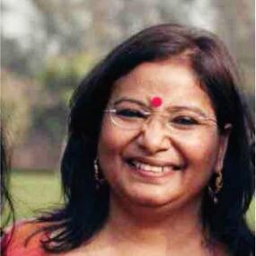 AZB's Meera Singh becomes KPMG GC