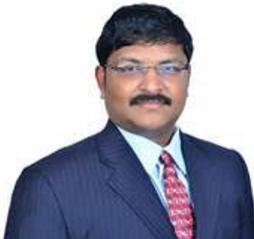 P Ravi Charan gets nod in Hyderabad