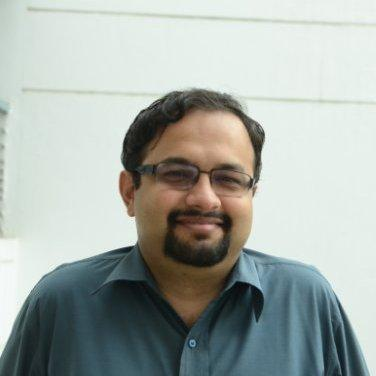 Alok Prasanna Kumar attempts to cut through Gordian litigation knot