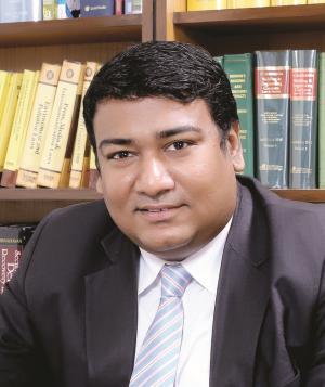 Krishnayan Sen