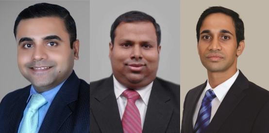 By Anshul Prakash (partner), Vinay Joy (associate partner), and Parag Bhide (senior associate)