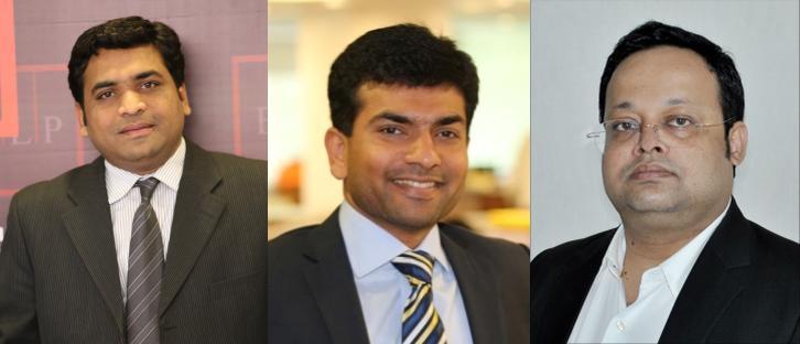 By Rohit Jain (partner), Nishant Shah (partner), Kumar Visalaksh (partner)