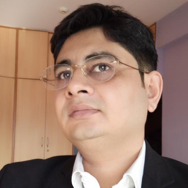 Abhilekh Verma joins Kochhar fold