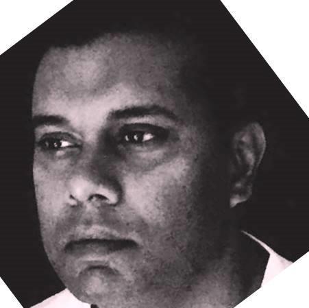 NLS 99 alum Gopi Krishnan is WNS Global new general counsel