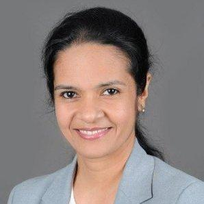 Deepa Baburaaj leaves Cognizant to join Guardian India Ops as GC