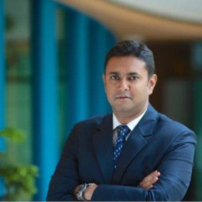 Sumit Sinha jumps from JSA partnership to DMD partnership