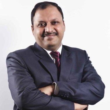 Vasanth Rajasekaran joins Phoenix