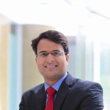 Harish Kumar 4th recent corporate partner hire to leave Link Legal within year