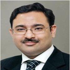 Khaitan <designation>partner</designation> <lawyername>Joyjyoti Misra </lawyername>likely to take up Uber India GC role