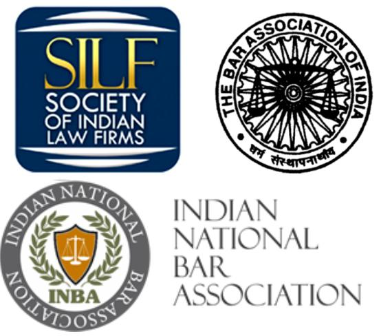 Silf continues raising Indian-lawyer hiring issue in lib talks, INBA disagrees