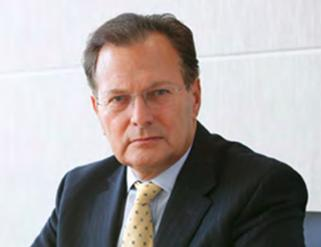 Lord Goldsmith represents estranged McD's North-East-India partner Bakshi