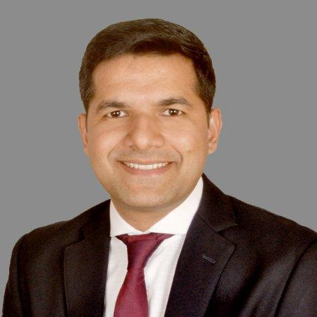 Lupin legal head Vivek Mittal joins Danaher corp as regional counsel