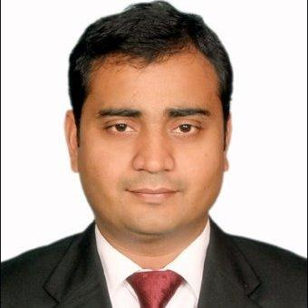 Pratish Kumar joins JC from JSA