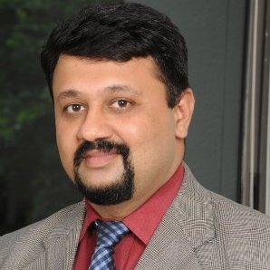 NLS '98 grad Gautam Rohidekar quits as Cipla CLO