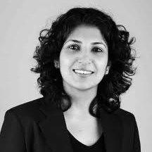 Hufriz Wadia moves to AZB banking in Mumbai from Kochhar Chennai corp