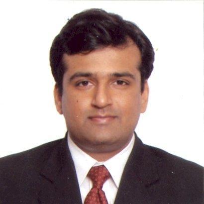 D&D Raghav Mathur goes in-house in Dubai