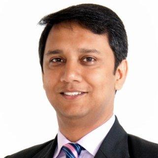 O&G specialist Nitin Banerjee leaves Vodafone as Sr VP to man Cairn legal as GC after Vidyut Gulati