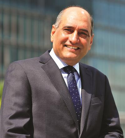 </p><p>DK Singh is the Managing Partner of KBH Kaanuun. He has over 25 years of experience in top tier multi- national firms and leads KBH's Dispute Resolution, Corporate and Commercial teams.