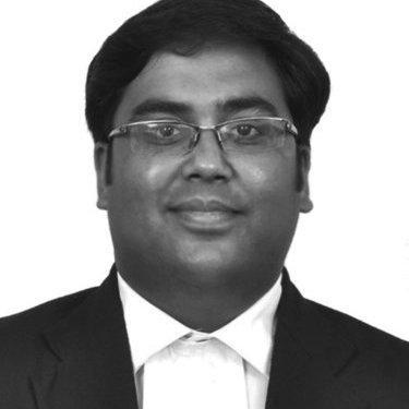 RIP Vishal Anand