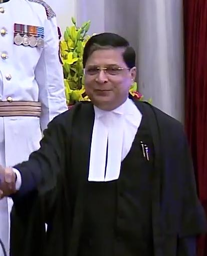 The CJI, now consulting with journalists bi-monthly for better court reporting