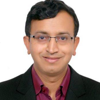 IDFC legal director Rajesh Chavda returns to UK