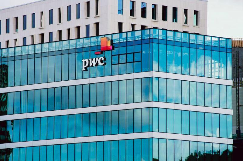 Price Waterhouse moves SAT against SEBI's ban order