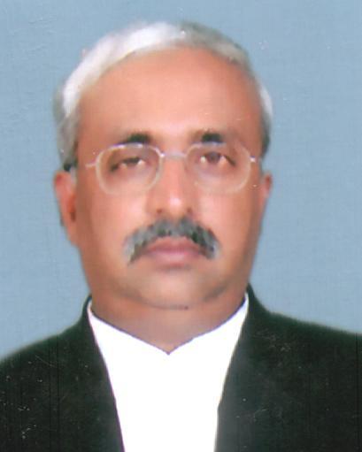 Karnataka bar council acting chairman Jagadeesh CM says state almost ready for elections