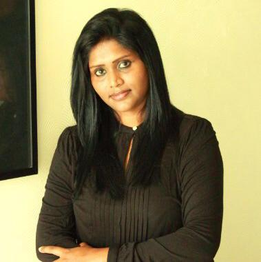 From one Softbank-backed start up to another, OYO's Smriti Subramanian now Snapdeal GC